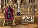 affiche-expo-trone-majeste-versailles.jpg