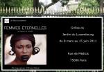 visuel_femmes_eternelles.jpg