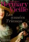 les_annees_trianon.jpg