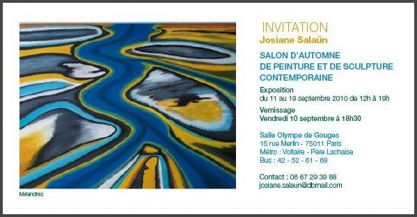 Peinture Arvem Association